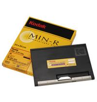 KODAK MIN-R EV Film