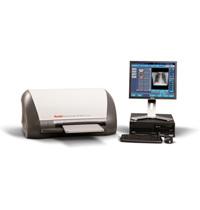 KODAK Point-of-Care CR 360 System