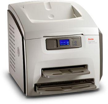 锐珂医疗DRYVIEW 5800干式激光成像系统