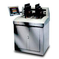 柯达DIRECTVIEW CR950系统
